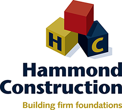 Hammond Construction